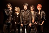 Crossfaith Announces New EP Album