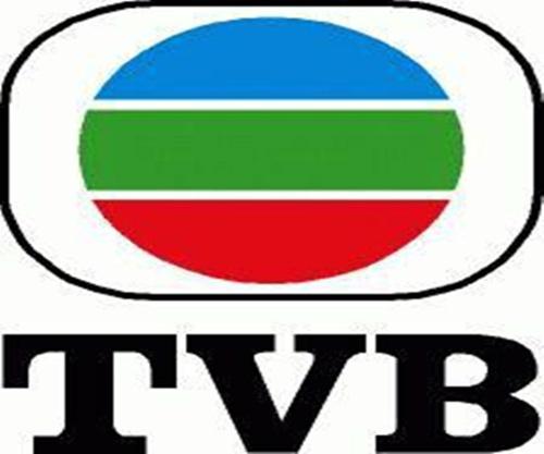 Latest TVB Ratings