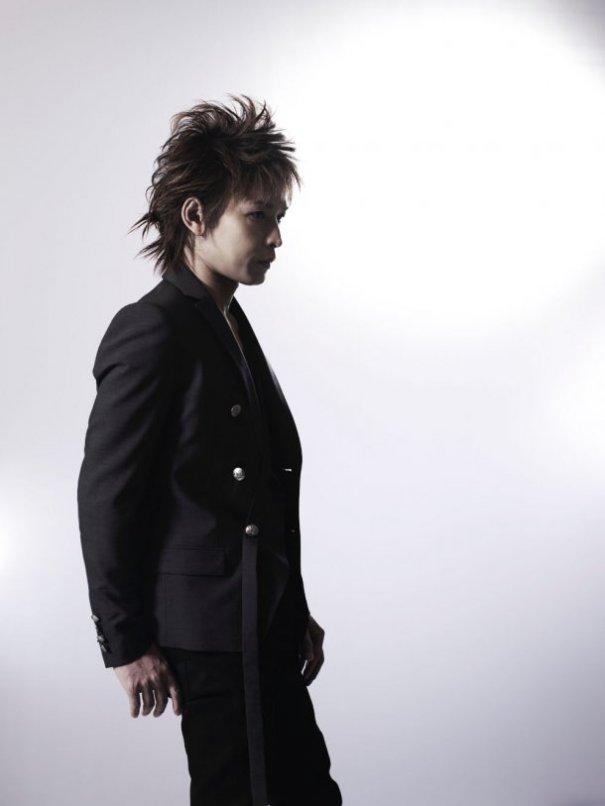 [Jpop] Anna Tsuchiya and Inoran Announce Collaboration