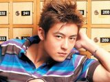 Edison Chen Harasses Chinese Actress