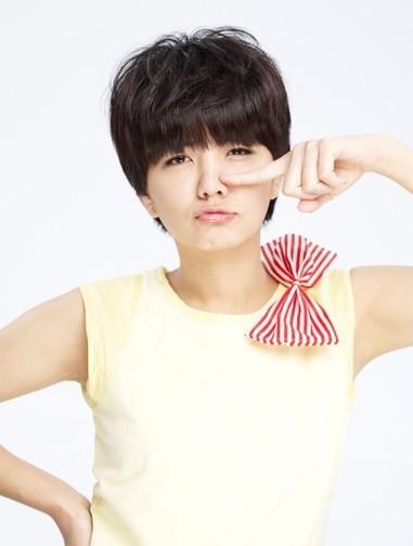 Ella Chen Denies Pregnancy Rumours!