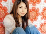 SPEED's Takako Uehara Denies Rumor That She Has A Secret Child