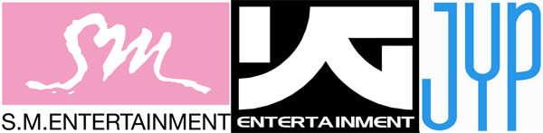 SM, YG And JYP Entertainment Report 1st Quarter Sales Figures