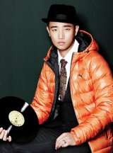 Leessang's Gary Promises To Take Off His Pants