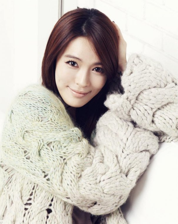 After School's Kahi Announces Graduation From The Group