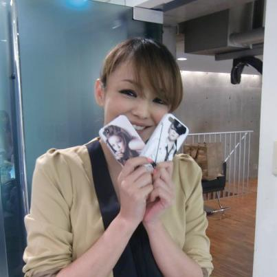Namie Amuro Reveals PV Preview of