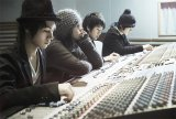 RADWIMPS Releasing New Single in August