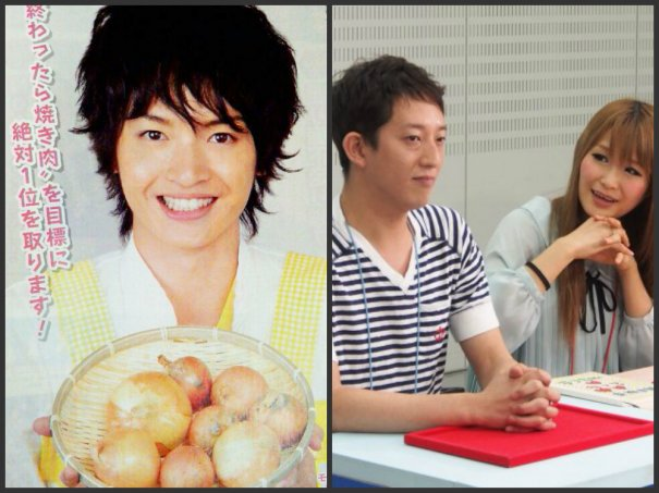 "Yuta Tamamori Talks About Struggles in ""10,000 a Month Challenge!"""