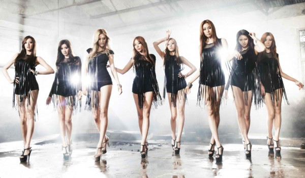 After School Releases Teaser for