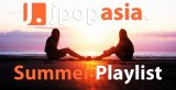 JpopAsia's Summer Playlist 2012