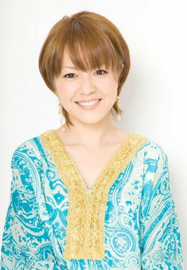 Former Morning Musume Member Yuko Nakazawa Reveals She's Pregnant