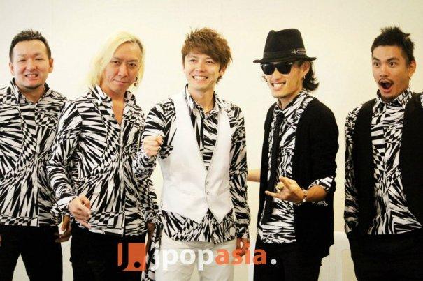 [Jpop] [Exclusive] Anime Festival Asia Invades Malaysia