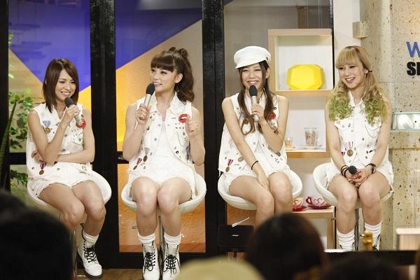 SCANDAL Talks about Budokan Concert 11517-qxcjvwgvuo