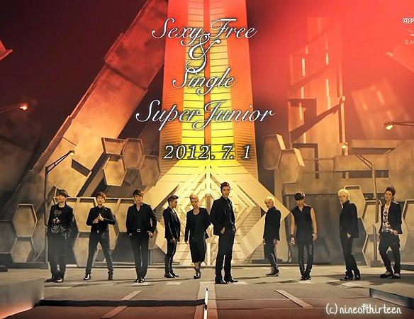 [KPOP] Super Junior 11539-yvtd91bc2g