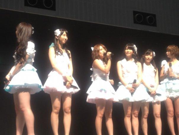 [Jpop] AKB48 Second Studio Album Name Announced!