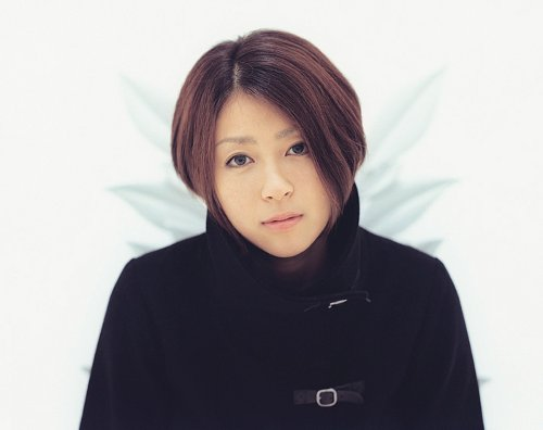 "Utada Hikaru's ""Sakura Drops"" Used For ""Disney On Ice"" Show"