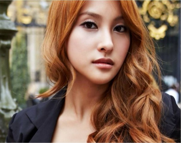 KARA's Gyuri Told She Needed Plastic Surgery In Front Of Parents