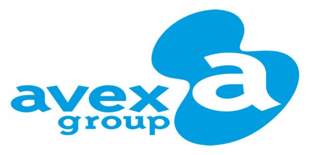 avex Has Biggest Sales Out Of Japanese Companies For 1st Half Of 2012