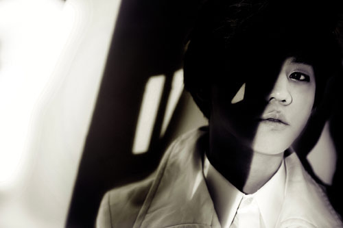 BEAST's Yoseob Given Dance Solo To Raise Confidence