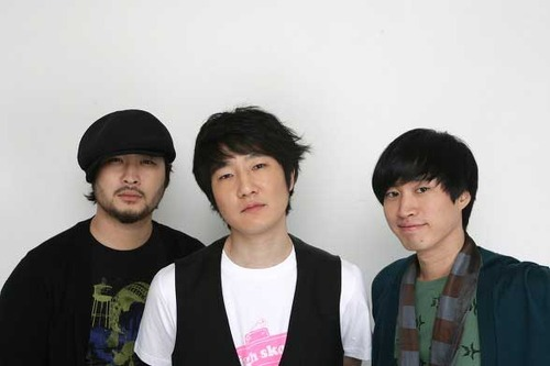 [Kpop] Epik High To Comeback With New Album In September
