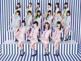 Nogizaka46 to Perform at Zepp Nagoya and Osaka