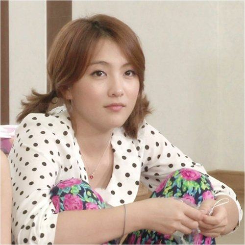 KARA's Jiyoung Slapped In The Face With A Broom
