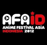 Anime Festival Asia (Indonesia) Presents Final Artist Line-Up for its Anisong Concert