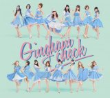 "AKB48 27th Single ""Gingham Check"" Reveals Tracklist"
