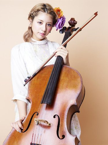Kanon Wakeshima To Release First New Single In Nearly 3 Years
