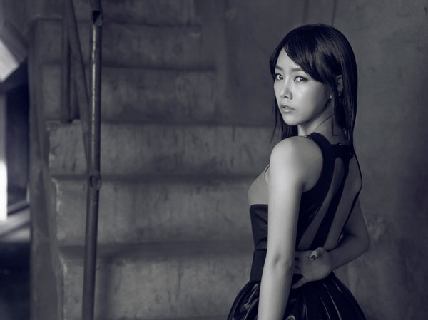 T-ara's Soyeon Involved In Major Car Accident, Rushed To Hospital