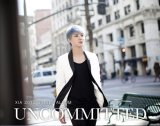 XIA's UNCOMMITTED MV Teaser Streamed
