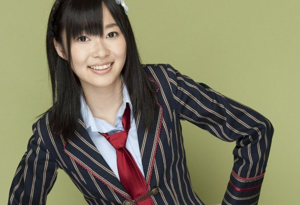 Rino Sashihara Shares Her Thoughts On The 5 HKT48 Members Quitting
