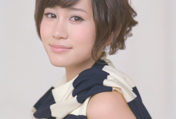 Atsuko Maeda To Hold Farewell Parade & Stream Graduation Concert Online