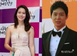 JYJ's Yoochun and Son Ye Jin Offered Starring Roles In Upcoming Drama
