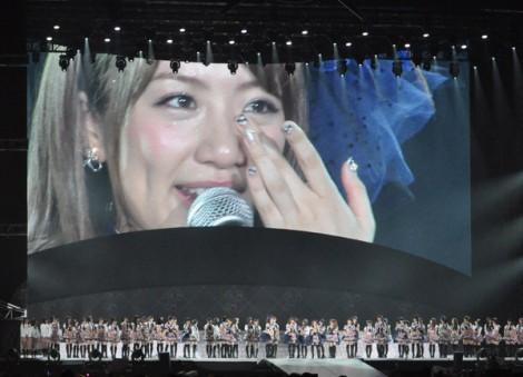 [Jpop] AKB48's Second Big Team Shuffle