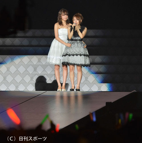[Jpop] AKB48's Takahashi Minami To Debut As A Solo Artist