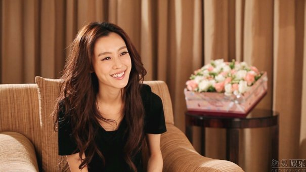 Christine Fan Discusses Life After Marriage And New Album