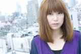 ayaka To Release Best Of Ballad Album