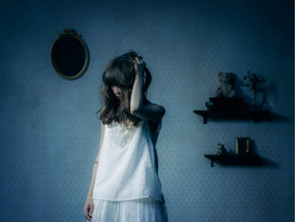 Aimer To Release Her New Album