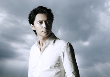 Masaharu Fukuyama Releases More Details Of His Upcoming Single