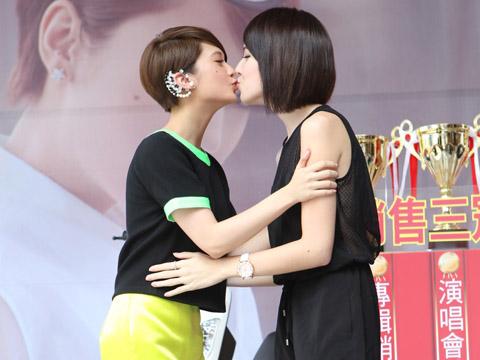 Rainie Yang Singer Actress Cpop