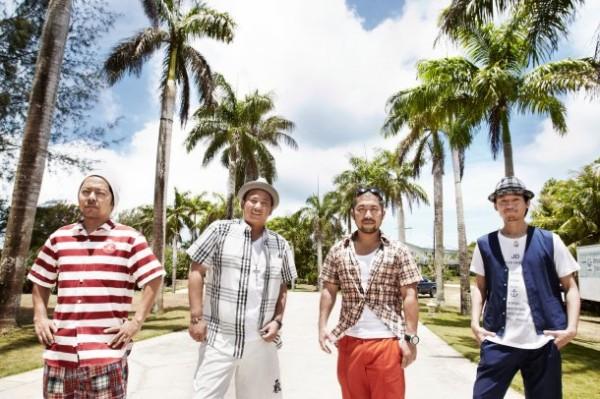 [Jpop] Ketsumeishi Announce New Single