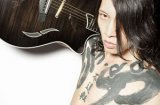Miyavi Collaborates with Various Artists for New Album