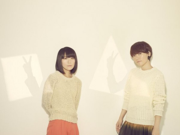 [Jpop] Chatmonchy Release Details For Upcoming Album