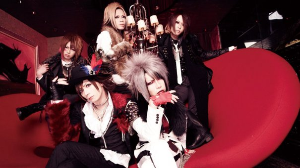 MoNoLith Revealed Details on New Single