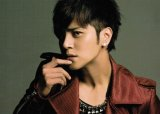 Show Luo Cancels Promotional Activities in Japan