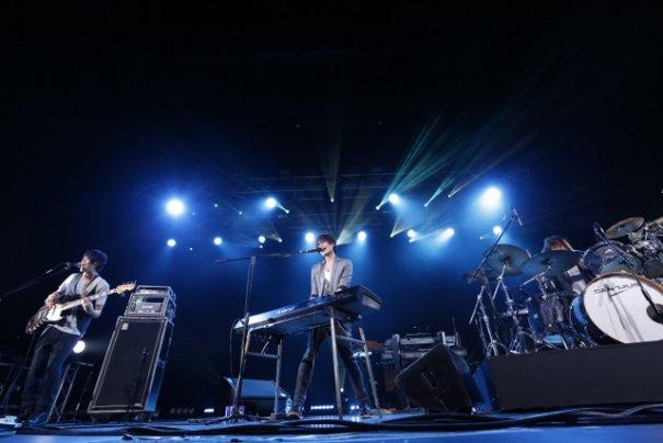 [Jpop] [Exclusive] JpopAsia's Interview With Weaver