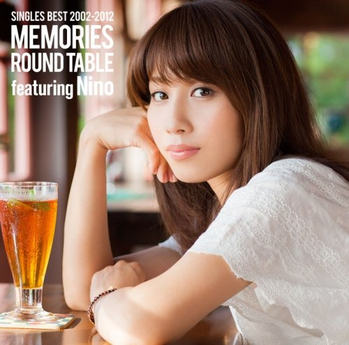 round table singles best 2