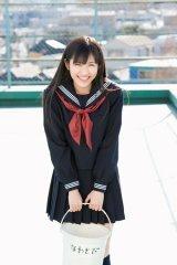 "Mayu Watanabe Announces 3rd Solo Single ""Hikaru Monotachi"""