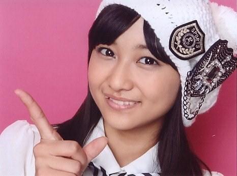 [Jpop] S/mileage's Ayaka Wada Suffers Sprained Ankle